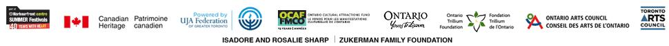 ashkenaz-logos