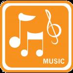 music.1
