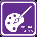visual-arts.1