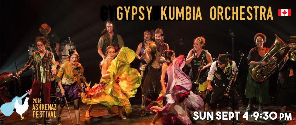 Ashkenaz_web_72_GypsyKumbia