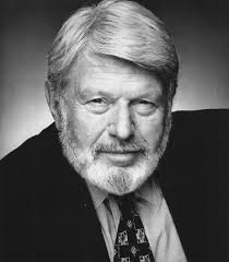 Theodore Bikel Legacy Fund Donations