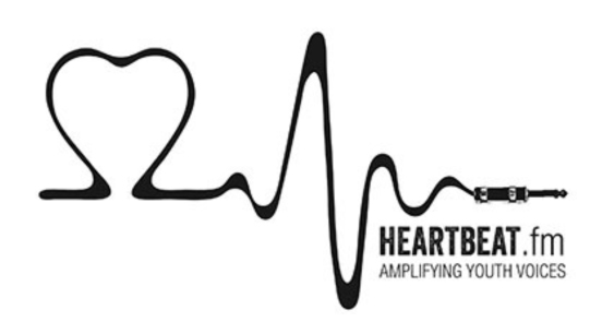 Heartbeat_Engagement Tour Spring 2016 v4